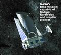 Kepler - Concepcao artistica.png