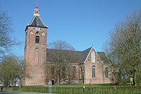 KerkMiddelstum.jpg