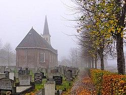 Kerk Munnekeburen1.jpg