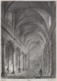 Kerkinterieur, Sint-Maartensabdij, Doornik.PNG