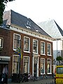 Kerkplein 8 - Harderwijk.jpg