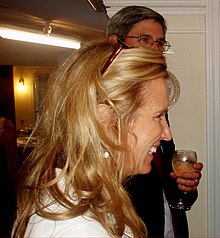Kerry Kennedy (crop).jpg