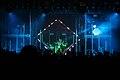 Kesha Hordern Pavilion Australia 02.jpg