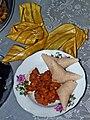 Ketupat palas with rendang daging.jpg
