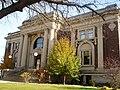 Kewanee Public Library.jpg