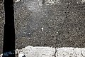 Key in pavement (26067192355).jpg