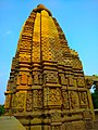 Khajuraho Group of Monuments 2.jpg
