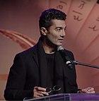 Khaled El Nabawy.jpg