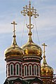 Khamovniki St Nicholas Church 01.JPG