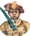 Khande Rao Holkar II.png