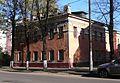 Kharchev House.jpg