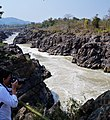 Khon Phapheng Falls, Champassak, Laos 2014 (9).jpg