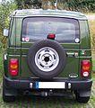 Kia Retona green h.jpg