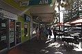 Kiama NSW 2533, Australia - panoramio (33).jpg