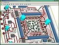 Kicad Pcbnew3D screenshot.jpg