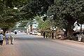 Kigoma Hauptstrasse.jpg