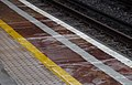 Kilburn High Road railway station MMB 04.jpg