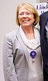 Kim Gillan 2012.jpg