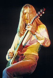 Kim Simmonds - Savoy Brown - 1975.jpg