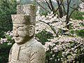 King Kongmin's Tomb.jpg