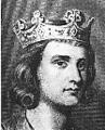 King Louis III.PNG
