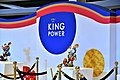 King Power Group กลุ่มบริษัท คิง เพาเวอร์ Photographed by Trisorn Triboon 26.jpg