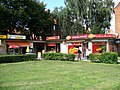Kiosk-Kneipe-Pizza Sevice - panoramio.jpg