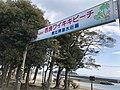 KiraWaikikiBeach01.jpg