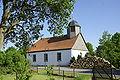 Kirche-muenchehof.jpg