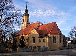 KircheGlaubitz.jpg