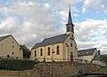 Kirche Dickweiler 02.jpg