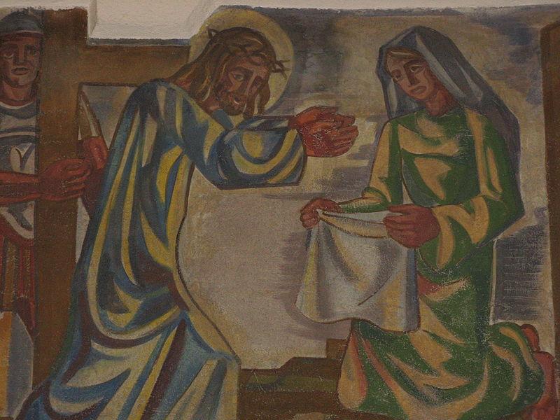 File:Kirche Namen Jesu Kreuzweg.JPG