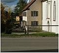 Kirchenanbau - panoramio.jpg