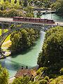 Kirchenfeldbrücke Bern KGS-Nr- 701.jpg