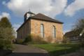 Kirchheim Protestant Church df.png