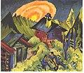 Kirchner - Mondaufgang auf der Staffelalp.jpg