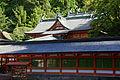 Kirishima-jingu05n4440.jpg