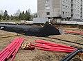 Kirkkokatu Oulu 20190524 01.jpg