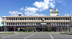Kisarazustation(cropped).jpg