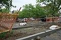Kissena Corridor Park W td 78 - Silent Spring Playground.jpg