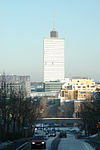 Kista science tower.jpg