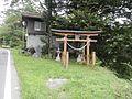 Kitaaiki, Minamisaku District, Nagano Prefecture, Japan - panoramio (4).jpg