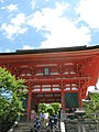 Kiyomizu-dera National Treasure World heritage Kyoto 国宝・世界遺産 清水寺 京都40.jpg