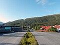 Kjosen, Tromsø, streetview (2014).jpg