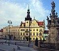 Kladno CZ Town Hall 01.jpg