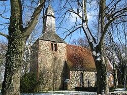 Kladrum Kirche 2008-03-26 008.jpg