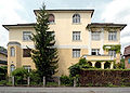Klagenfurt Beethovenstrasse 14 17072008 22.jpg