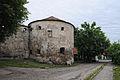 Klasztor dominikanow we Zolkwie 13.jpg