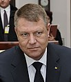 Klaus Iohannis Senate of Poland 2015 02 (cropped).JPG