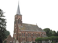 Klein-Gelmen - Onze-Lieve-Vrouw Boodschapkerk.jpg